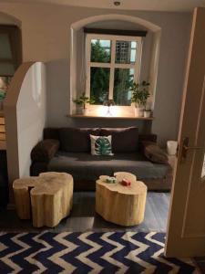 Carlos Home Studio
