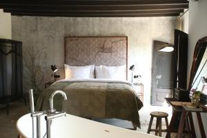 Legado Ibiza Finca Hotel (3 of 137)