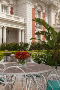 Four Seasons Hotel Buenos Aires (5 of 63)