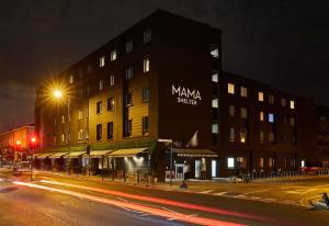 Mama Shelter London (3 of 41)