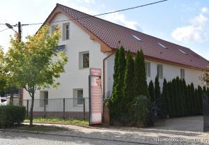 Villa Aleksander