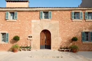Predi Son Jaumell Hotel Rural (10 of 24)
