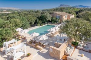 Predi Son Jaumell Hotel Rural (8 of 24)