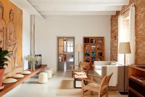 Predi Son Jaumell Hotel Rural (10 of 32)