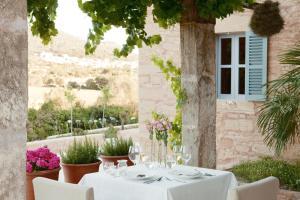 Predi Son Jaumell Hotel Rural (24 of 32)