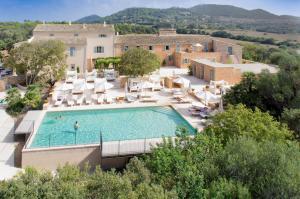 Predi Son Jaumell Hotel Rural (2 of 24)