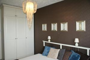 Apartment Vanilla Sky II
