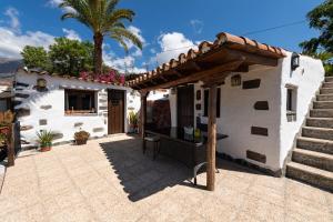 Countryhouse La Rueda, Santa Lucia De Tirajana