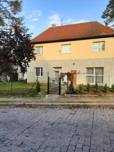 Apartament Wita Stwosza