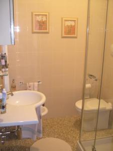Appartamento a Bologna Zona San Donato - AbcAlberghi.com