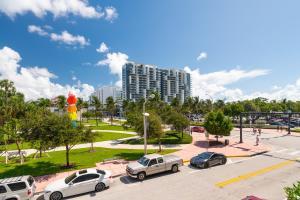 Boulan South Beach (37 of 143)