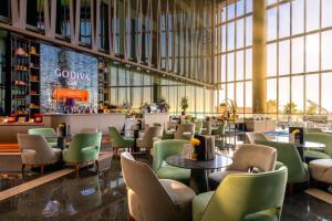 Rixos Premium Dubai (9 of 116)