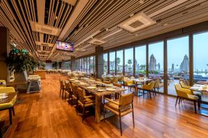 Rixos Premium Dubai (30 of 116)