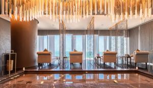 Rixos Premium Dubai (10 of 116)