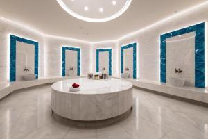 Rixos Premium Dubai (31 of 116)