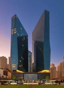 Rixos Premium Dubai (32 of 116)