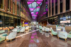Rixos Premium Dubai (15 of 116)