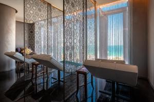 Rixos Premium Dubai (21 of 116)