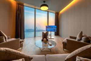 Rixos Premium Dubai (22 of 116)
