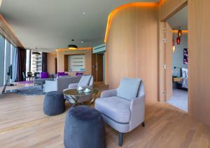 Rixos Premium Dubai (29 of 116)