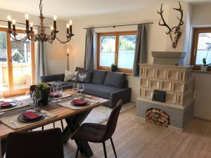 Apartment Streifblick - Hotel - Reith bei Kitzbühel
