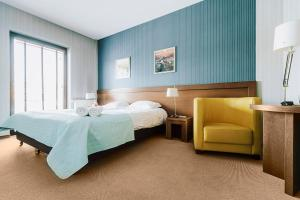 Hotel Willowa - Lublin