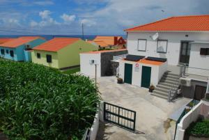 Alojamentos Flores Island - Santa Cruz das Flores