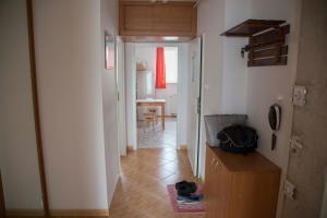 Apartament 21