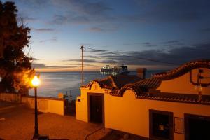 Vitorina Corte Guesthouse (3 of 117)