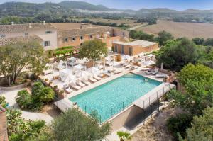 Predi Son Jaumell Hotel Rural (1 of 32)
