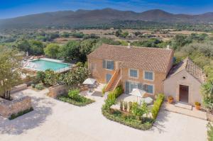 Predi Son Jaumell Hotel Rural (9 of 24)