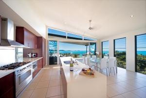 Whitsunday Views - Airlie Beach