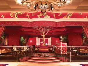 Encore at Wynn Las Vegas (18 of 24)