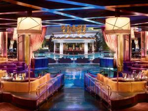 Encore at Wynn Las Vegas (21 of 24)