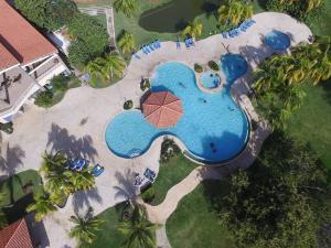 obrázek - Costa Bonita Culebra villas privadas