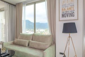 1 Bed SeaView Apartment (near beach) for Rent B65