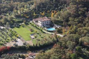 Hotel Villa Arcadio (7 of 40)