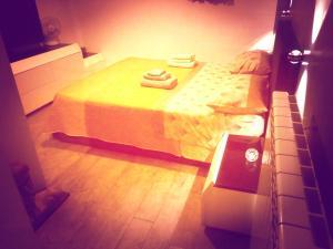Retro Art house - abcRoma.com
