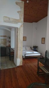 Hotel Amphora (29 of 127)