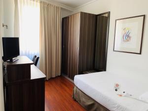 Hotel Yoldi (2 of 32)