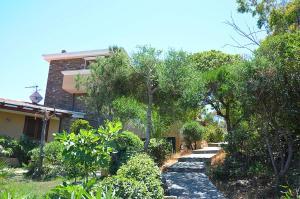 obrázek - Residence Stintino L'Ancora
