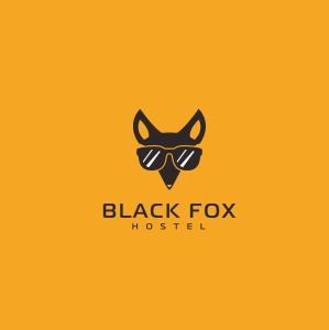 Отель Black Fox