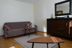 Apartament BB Czarny Potok II