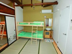 obrázek - Arashiyama Nakaoshitacho 48 / Vacation STAY 50743