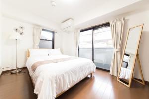 Gion Minami House / Vacation STAY 50824