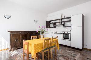 Appartamento zona universitaria - AbcAlberghi.com