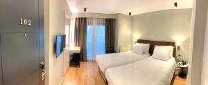 Suadhan Hotel, 34110 Istanbul
