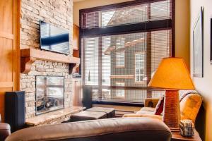 Aspens 3101 - Hotel - Big White
