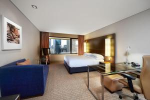 Hilton Brisbane (6 of 48)