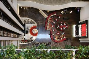 Hilton Brisbane (3 of 48)
